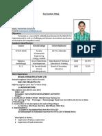 1528903150084Resume_lakshmikanth.docx