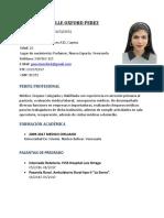 CV Genesis Oxford.docx