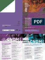 libreto_serse_cndm1516.pdf