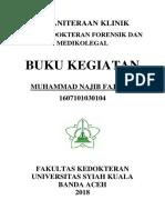 Cover Buku Kegiatan Forensik.docx
