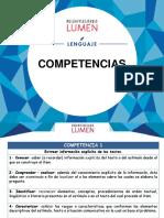 1.0.b-Habilidades-PSU.ppt
