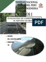 INFORME-DE-CAMINOS-1-evaluacion-de-rutas.docx
