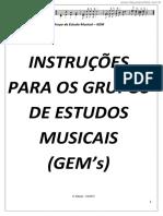 [cliqueapostilas.com.br]-grupo-de-estudo-musical-–-gem