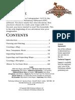 CC3 Essentials.pdf