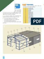 152489135-Charpente-Metallique.pdf
