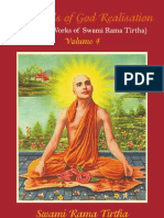 In Woods of God Realization SwamiRamaTirtha Volume4 Complete Works 1913 Edn