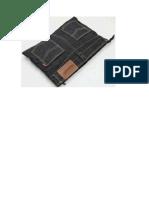 Material Alumno
