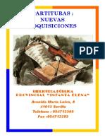 Partituras.pdf