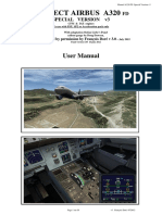 User_manual_PA_A320_FD_Special_Version_V2.pdf