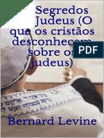resumo-segredos-judeus-cristaos-desconhecem-judeus-e6ea.pdf