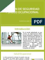 Base Normativa Gestion de Seguridad y Salud Ocupacional (2)