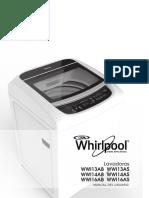 Manual-de-Uso-Whirlpool-Intelligent-Impeller1.pdf