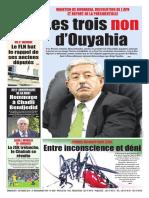 Journal LE SOIR DALGERIE 07.10.2018.pdf