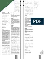 Prosp._Provisual_1.pdf