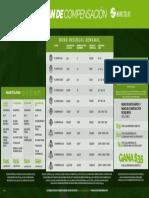 PLAN-DE-COMPENSACION-iML-en-español.pdf