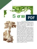 serse.pdf