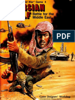 The Third World War - Persian Gulf.pdf