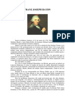 Franz-Joseph-Haydn.pdf