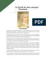 Livro Curso Nacional de Promotor de Policia Comunitaria