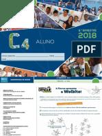 C4_2BIM_ALUNO_2018