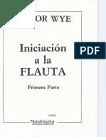 flauta-traversa-trevor-wye-iniciacioacuten-a-la-flauta-vol-i.pdf