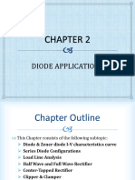 Chapter2 Diode Applications Part121
