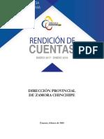 INFORME RENDICION ZAMORA 2017-2018.pdf
