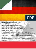 Países União Europeia - cartas .pptx
