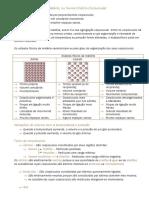 93546591-Teoria-Corpuscular-Da-Materia-atomos-moleculas.docx