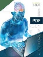 biologicalpsycology_11e_kalat_ch09.pdf