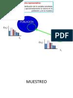 MUESTREO2019 1