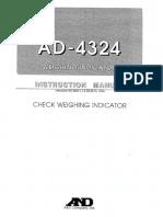 AD4324