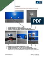 Start up detaljert (2).pdf