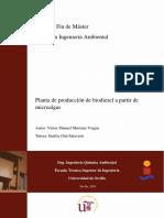 TFM+PLANTA+DE+PRODUCCIÓN+DE+BIODIESEL+A+PARTIR+DE+MICROALGAS.pdf