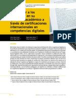 1174-6325-1-PB.pdf