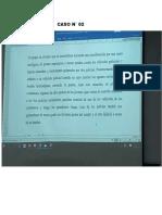 CASO-PENAL-II.docx