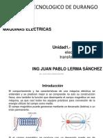 UNIDAD+1+Fundamentos++y+transformador+eléctrico-1
