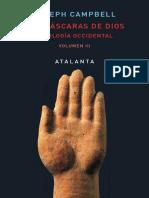 las_mascaras_de_dios.pdf