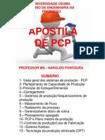 APOSTILA DE PCP-ENGPROD.pptx