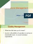 CH07 Quality Management