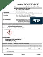 12700110 Gel Texturizador Cromo-oleo Hs