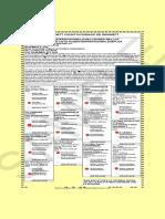 ballot_marked (1).pdf