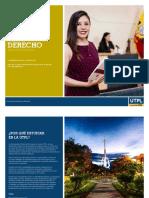 brochure_derecho_mad-utpl.pdf