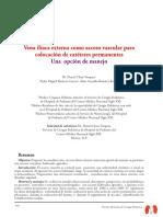 mcp103a.pdf