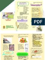 7. Penyusunan Dokumen Regulasi Internal Utk Akreditasi