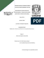 Farmacología Gral. Práctica 3 C.P..docx