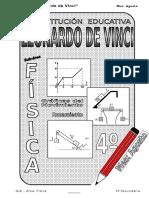 4. AGOSTO– FISICA- 4TO.doc