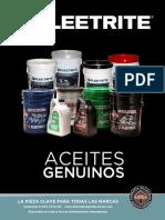 cat-lubricantes.pdf