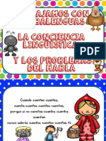 -Trabalenguas infantiles fáciles para niños-1.pdf