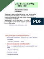 1.-Introduction.pdf